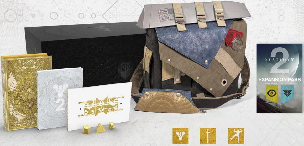 destiny-2-collectors-edition-komt-met-speciale-tas-en-uitbreidingen-108687