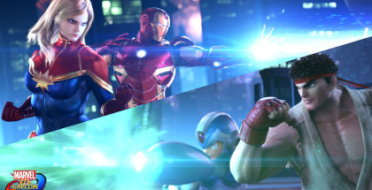 marvel-vs-capcom-infinite-art-03-us-03dec16