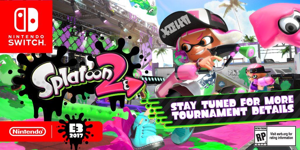 splatoon-2-tournament