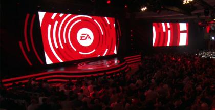 EA_E3_2017_show