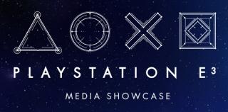 [Juegos] Conferencia de Sony en el E3 2017
