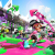 Banner-Splatoon-2