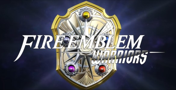 [Juegos] Nuevo trailer de Fire Emblem Warriors