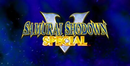 Samurai-Shodown-V-Special_07-13-17