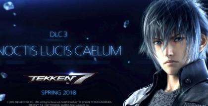 Tekken7-Noctis-Announcement_1200x500