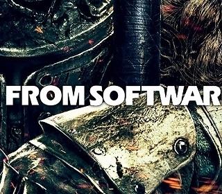 [Juegos] Nuevo titulo de From Software anunciado