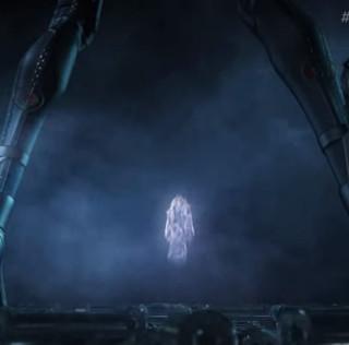 [Juegos] Bayonetta 3 anunciado