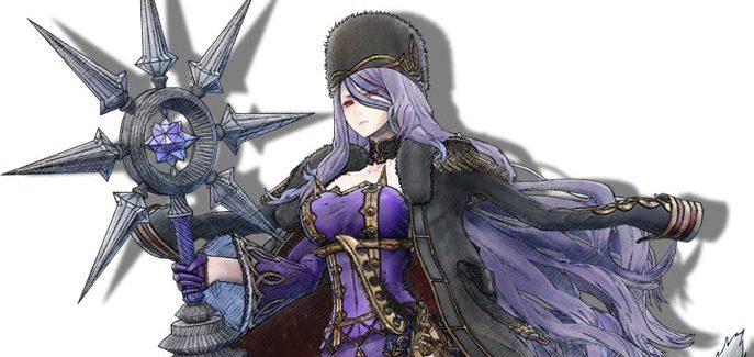 [Juegos] Nuevo trailer de Valkyria Chronicles 4
