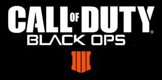 [Juegos] Call of Duty Black Ops 4 Anunciado