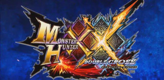 [Juegos] Monster Hunter Generations Ultimate viene a Occidente