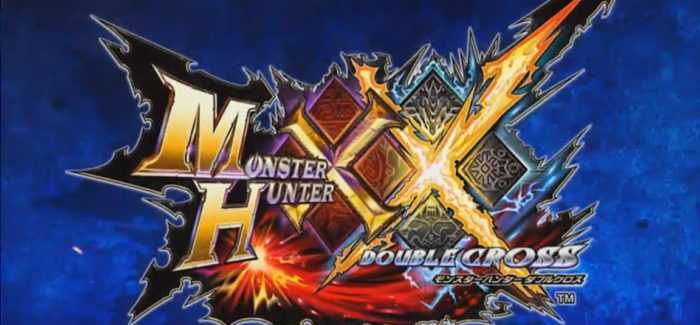 [Juegos] Monster Hunter Generations Ultimate viene a Occidente