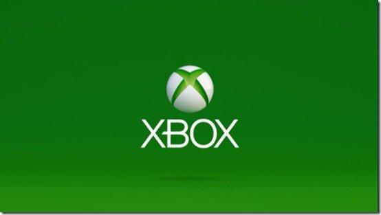 [Juegos] Conferencia de Microsoft en el E3 2018